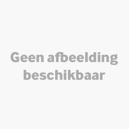 Bbq | Barbecue Grill | Ci4fl | 1585 x 580 x 1175 mm