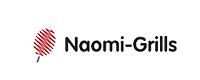 Naomi-Grills